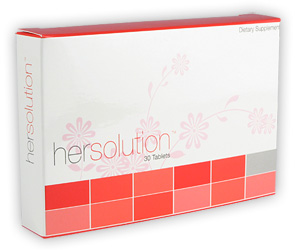 HerSolution Coupon Code