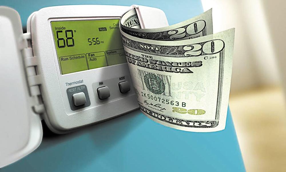 save-money-summer-energy-bills